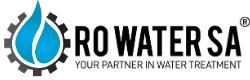 RO Water SA