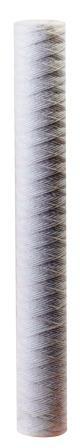 slimline yarn sediment filter