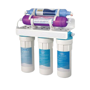 ultra water filtration systems for home purification